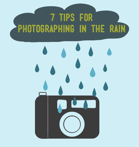 tips_photograph-in-the-rain