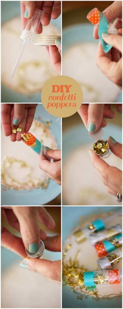 DIY-confetti-poppers-tutorial1