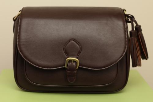 Camera Bag 4