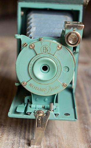 Kodak Petite