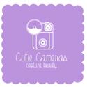Cutie Cameras