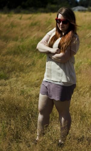 Hilary Grass 4
