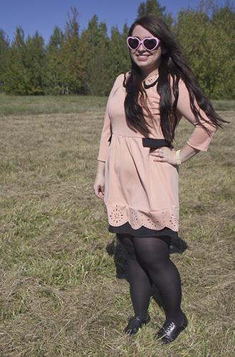 Pink Hil 3