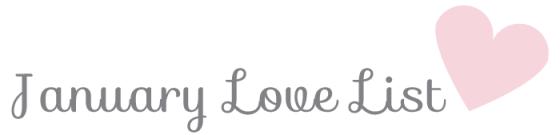 Love-List-image