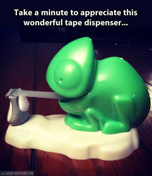 tape dispenser2