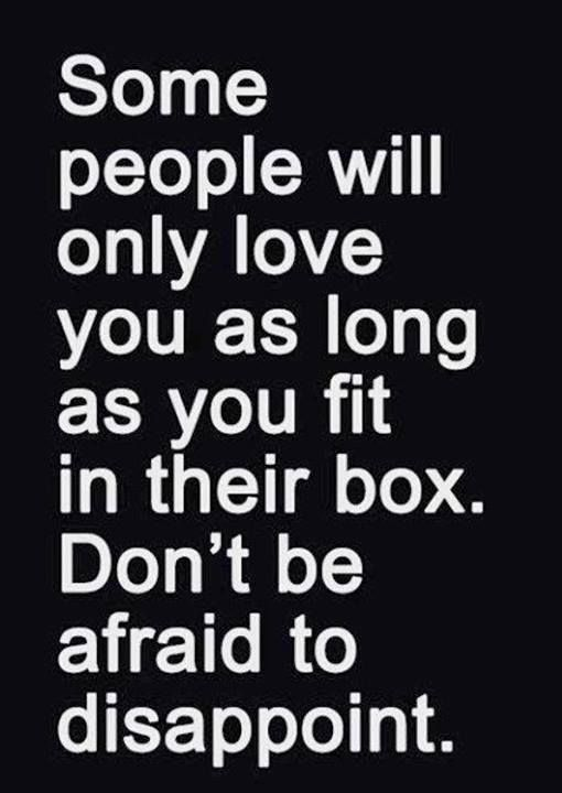 051715 some people will only love you..