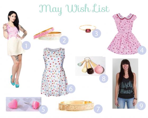 May Wish List-01